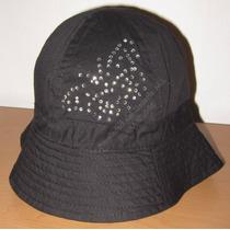 Sombrero Casual Para Dama * That