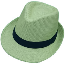 Sombreros Tipo Playero Diferentes Colores