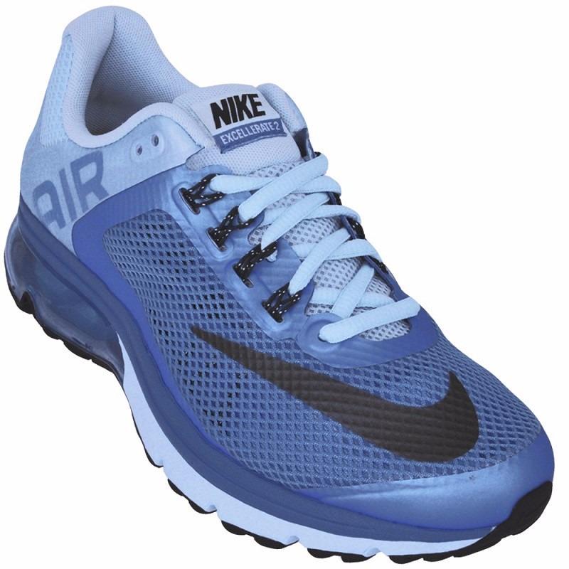 e395446188e59 denmark calzado nike air max excellerate 2 85d63 9358b