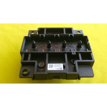 Cabezal Epson L110,l210 Contamos Con Cabezal Dx-5 Dx-7 Hm4
