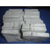 Almohadillas Epson K101