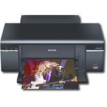 Impresora Epson Artisan A50 Impresora