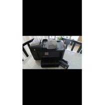 Multifuncional Hp Officejet 6500 A Plus