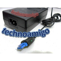 Hp Officejet Pro K8600 Adaptador Corriente Fuente