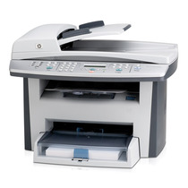 Impresora Hp Laserjet 3055 Con Toner Mercadolibre M 233 Xico