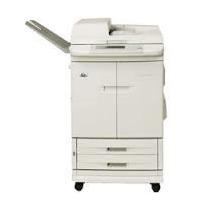 Impresora/copiadora/escanner Multifucnional Color Hp 9500 Mf
