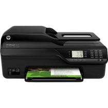 Impresora Hp Officejet 4620 Todo En Uno