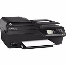 Impresora Hp Officejet 4620