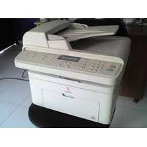 Multifuncional Xerox Worcentre Pe220