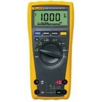 Fluke 179 Multimetro Digital Portatil True Rms Y Temperatura