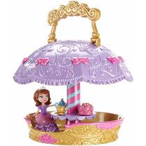 Princesa Sofia Globo Fiesta De Te 2 En 1 Ballon Tea Party