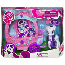Tb My Little Pony Rarity