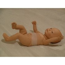 Hermosos Bebes Recien Nacidos Tipo Nenuco