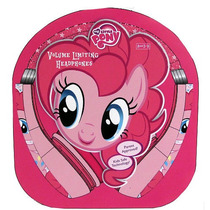 Mi Pequeño Pony Kids Friendly Auriculares