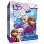 Diario Secreto Frozen Soft Secret Diary Anna Y Elsa