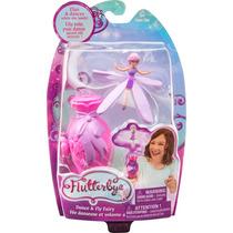 Flutterbye Dance / Fly Fairy Nueva Hada Vuela Y Baila