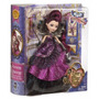 Ever After High Hija De La Madrastra Blancanieves Rosquillo