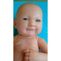 Bebé Recién Nacido Sexado