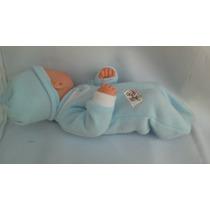 Muñeco Bebé Recién. Nacido