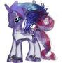 My Little Pony Princesa Luna Rainbow Power! 100% Original