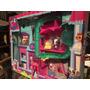 Littlest Pet Shop - Playset - Tienda De Animalitos