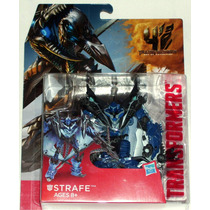 Transformers 4 Age Of Extinction Strafe Mh4