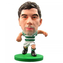 Figura Celtic - Football Club De Fútbol Equipo Deportivo