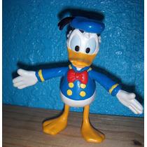 Disney Pato Donald Marca Applause Star Wars Marvel Mask Dc