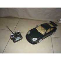 Porsche 911 Gt3 Radio Control Radio Shack