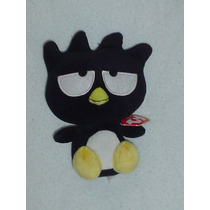 Batz Maru Original Y Nuevecito = Que Kitty O Chococat