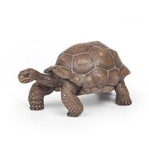 Tortuga Juguete - Figura Galápagos Wild Animal Fantasía Ac
