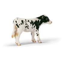 Schleich Holstein Becerro