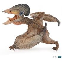 Dinosaurio Tupuxuara, Papo, Rebor, Jurassic Park, Dino