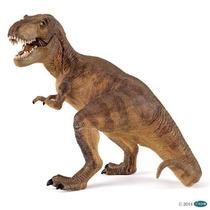 Dinosaurio T-rex Papo, Rebor, Jurassic Park, Dino Riders
