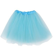 Plus Tamaño Adulto Tutu - Princess Costume Ballet Warrior Da