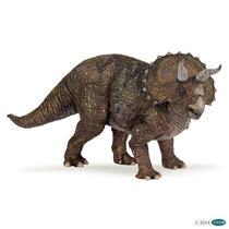 Dinosaurio Triceratops Rebor Papo Jurassicpark