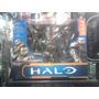 Halo10 Aniversario Mcfarlane Toys Master Chief Pack Reach