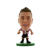 Emanuele Giaccherini Altura - Soccerstarz Sunderland Inicio