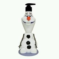 Jabón Frozen Olaf