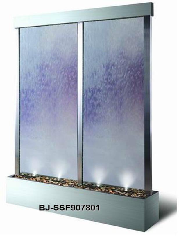 Muro lloron cristal templado 10 en mercadolibre for Cristal templado queretaro