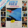 Laserdisc Video Waves 25 Hit Videos Blancmange Friends Again