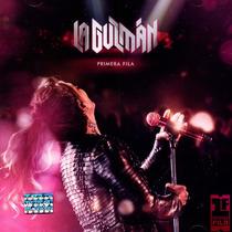 Alejandra Guzman / La Guzman Primera Fila / Cd + Dvd