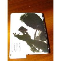 Cassette Luis Miguel Romance Importado Coleccion