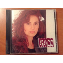 Antonella Arancio Cd Album