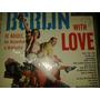 Disco Acetato De Berlin With Love