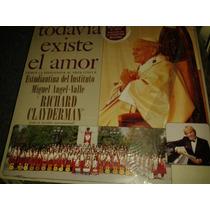 Disco Acetato De Estudiantina Instituto Miguel Angel