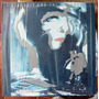 Rock Inter, Siouxsie And The Banshees, Peepshow, Lp 12´, Rm4