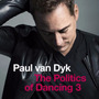 Paul Van Dyk / The Politics Of Dancing 3 / Disco Cd