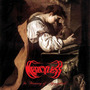 Mercyless - In Memory Of Agrazabeth - 2 Cd Death Thrash Meta