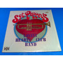 Disco Lp Beatles Sgt. Peppers Lonely Hearts Club Band Varios